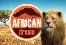 African Dream ™ Game Info