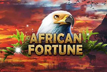 African Fortune ™ Game Info