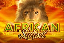 African Sunset ™ Game Info