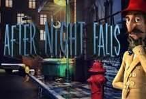 After Night Falls ™ Game Info