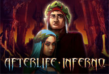 Afterlife Inferno ™ Game Info