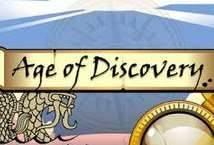 Age of Discovery ™ Game Info