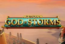 Age of Gods God of S… ™ Game Info