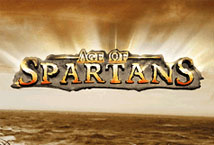 Age of Spartans (Sau… ™ Game Info