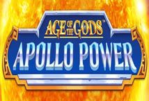 Age of the Gods Apol… ™ Game Info