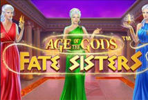 Age of the Gods Fate… ™ Game Info