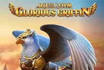 Age of the Gods: Glo… ™ Game Info