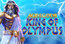 Age of the Gods King… ™ Game Info