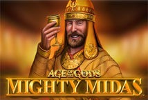 Age of the Gods: Mig… ™ Game Info