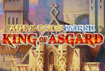 Age of the Gods Nors… ™ Game Info