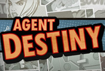 Agent Destiny ™ Game Info