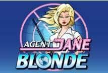 Agent Jane Blonde ™ Game Info