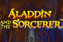 Aladdin and the Sorc… ™ Game Info