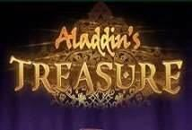 Aladdins Treasure ™ Game Info