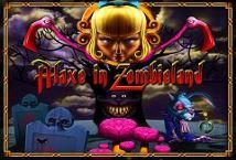 Alaxe in Zombieland ™ Game Info
