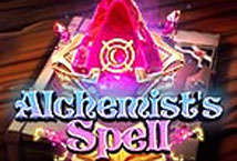 Alchemists Spell ™ Game Info
