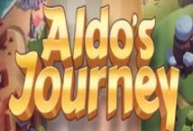 Aldos Journey ™ Game Info