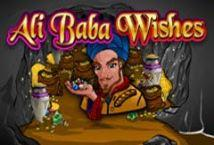 Ali Baba Wishes ™ Game Info