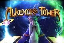 Alkemors Tower ™ Game Info
