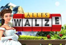 Alles Walze ™ Game Info