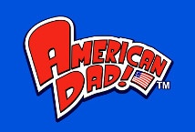 American Dad ™ Game Info
