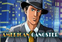 American Gangster ™ Game Info