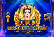 Ancient Egypt ™ Game Info