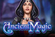 Ancient Magic ™ Game Info