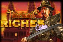 Ancient Riches Casino ™ Game Info