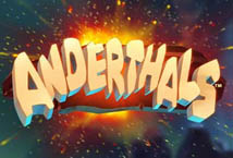 Anderthals ™ Game Info
