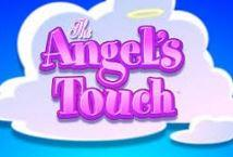 Angels Touch ™ Game Info