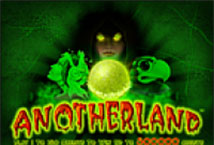 Anotherland ™ Game Info