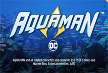 Aquaman ™ Game Info