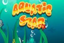 Aquatic ™ Game Info