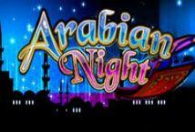 Arabian Night ™ Game Info