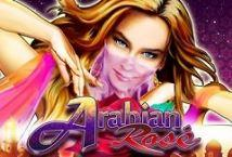 Arabian Rose ™ Game Info