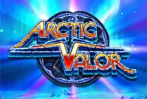 Arctic Valor ™ Game Info