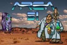 Area 51 ™ Game Info