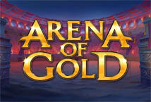 Arena of Gold ™ Game Info