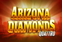 Arizona Diamonds Qua… ™ Game Info