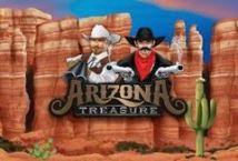Arizona Treasure ™ Game Info