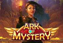 Ark of Mystery ™ Game Info