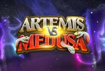 Artemis Vs Medusa ™ Game Info