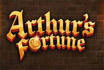 Arthur's Fortune ™ Game Info