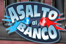 Asalto al banco ™ Game Info