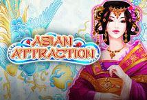 Asian Attraction ™ Game Info