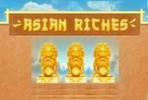 Asian Riches ™ Game Info