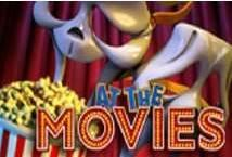 At the Movies ™ Game Info