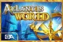 Atlantis World ™ Game Info