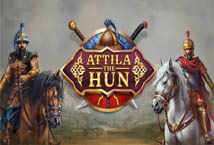 Attila the Hun ™ Game Info